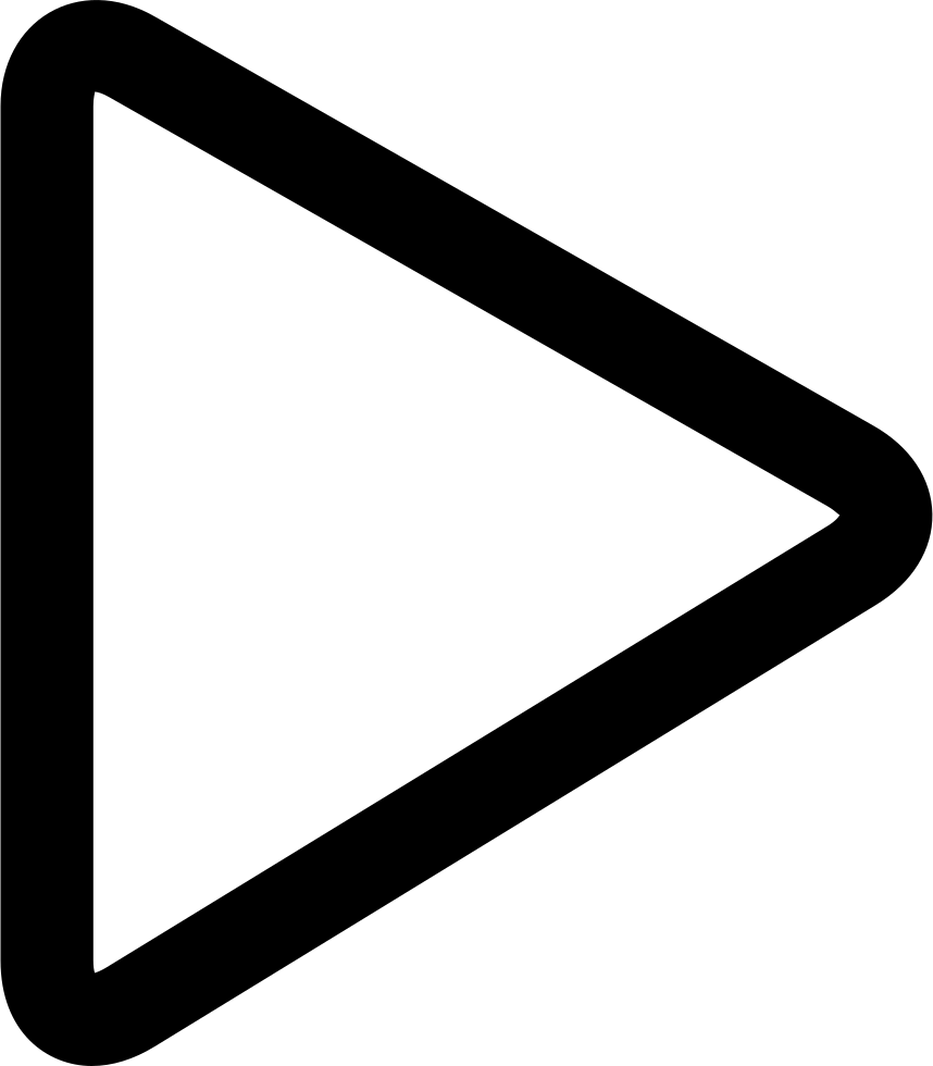 Free play button png. Svg icon download onlinewebfonts