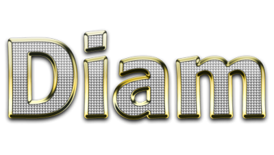 Bling text png. Generator cool effects online