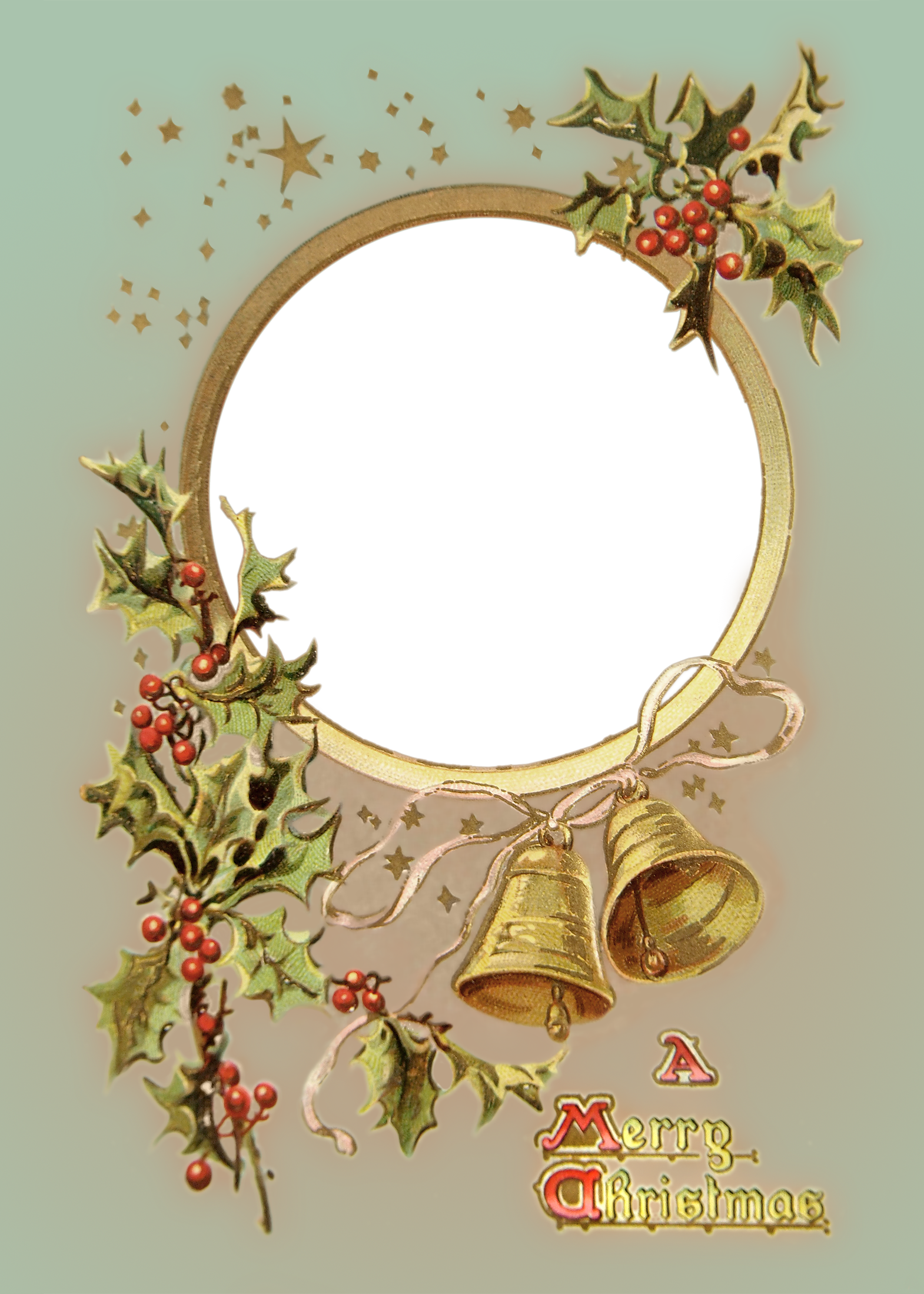 Free png christmas frames. Collection of vintage