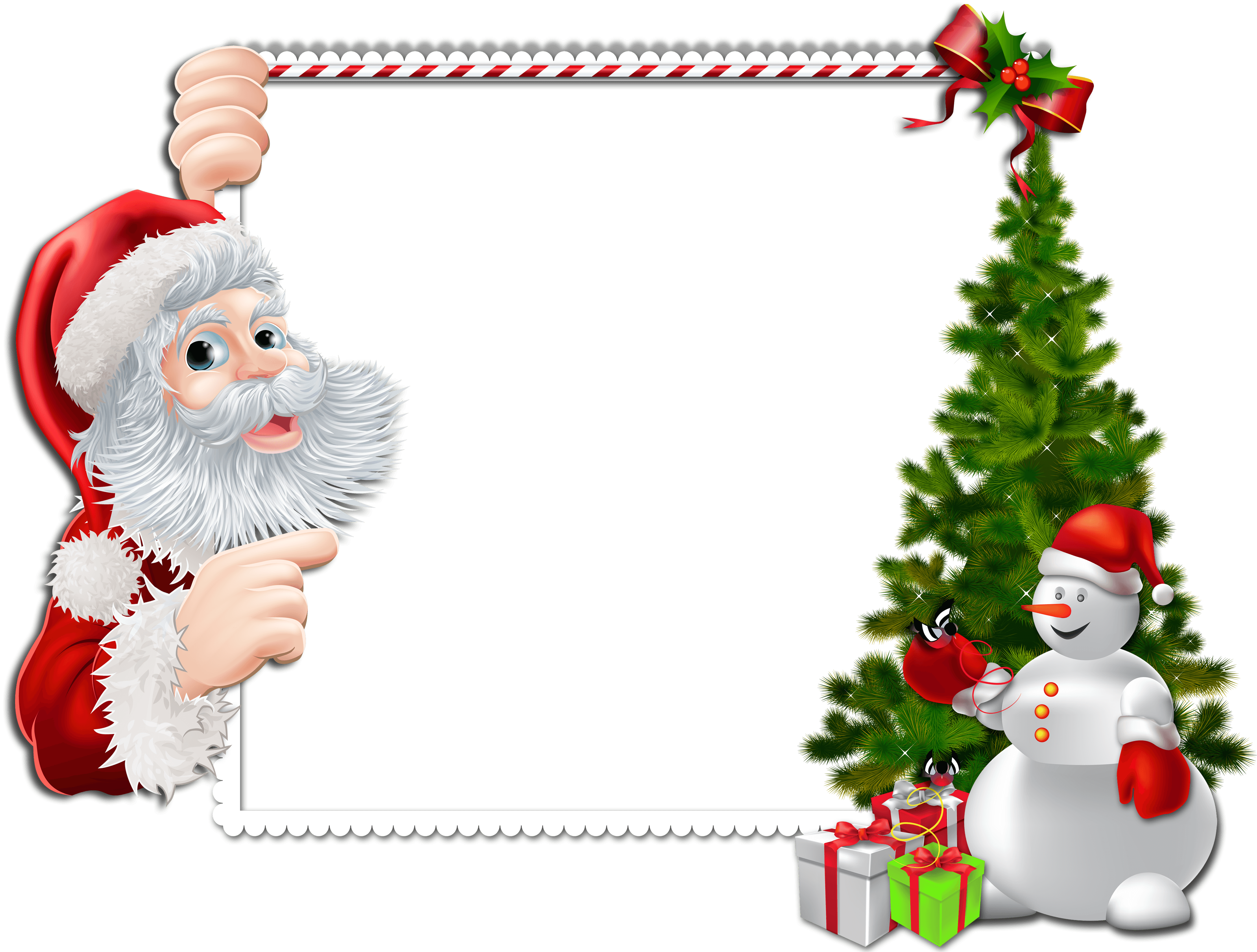 Free png christmas frames. Snowman cliparts download clip