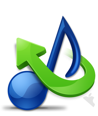 Free png converter. All mp for mac