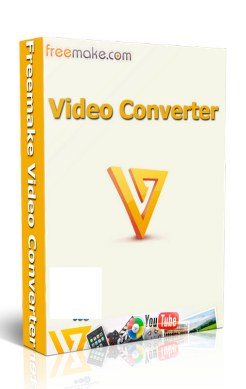 Free png converter. Video supports formats freemake