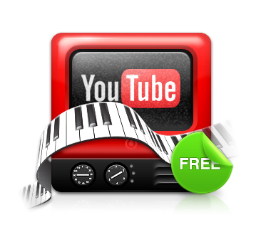 Free png converter. Avcware youtube to mp