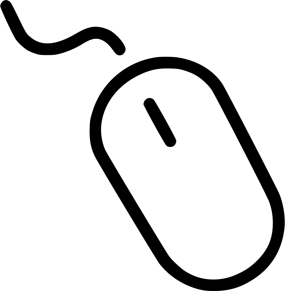Free icon download rpg. Mouse png picture transparent stock