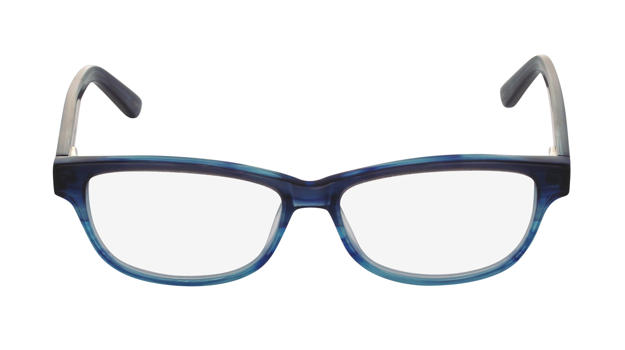 Goggles transparent boy stylish. Sunglasses png images download