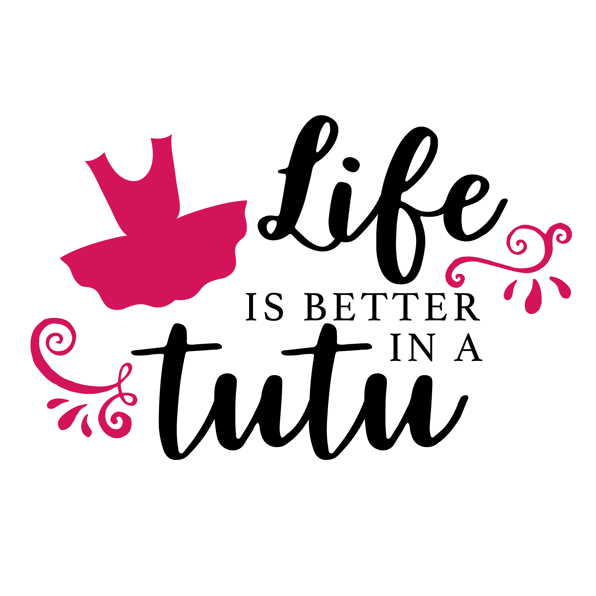 Free png files for cricut. Svg download gallery by