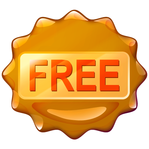 Free png files. Tag images transparent download