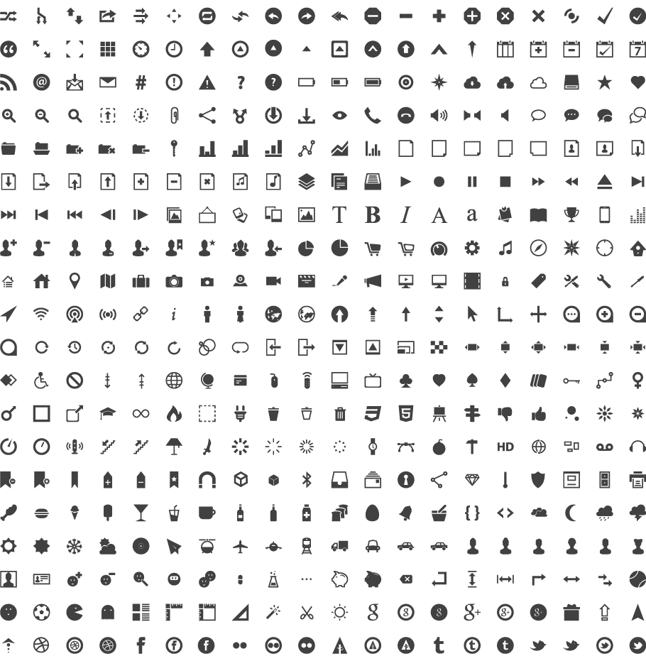 Free png icons. Transparent images pluspng pyconic