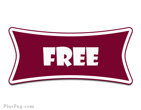 Free png images. Find transparent hq pluspng
