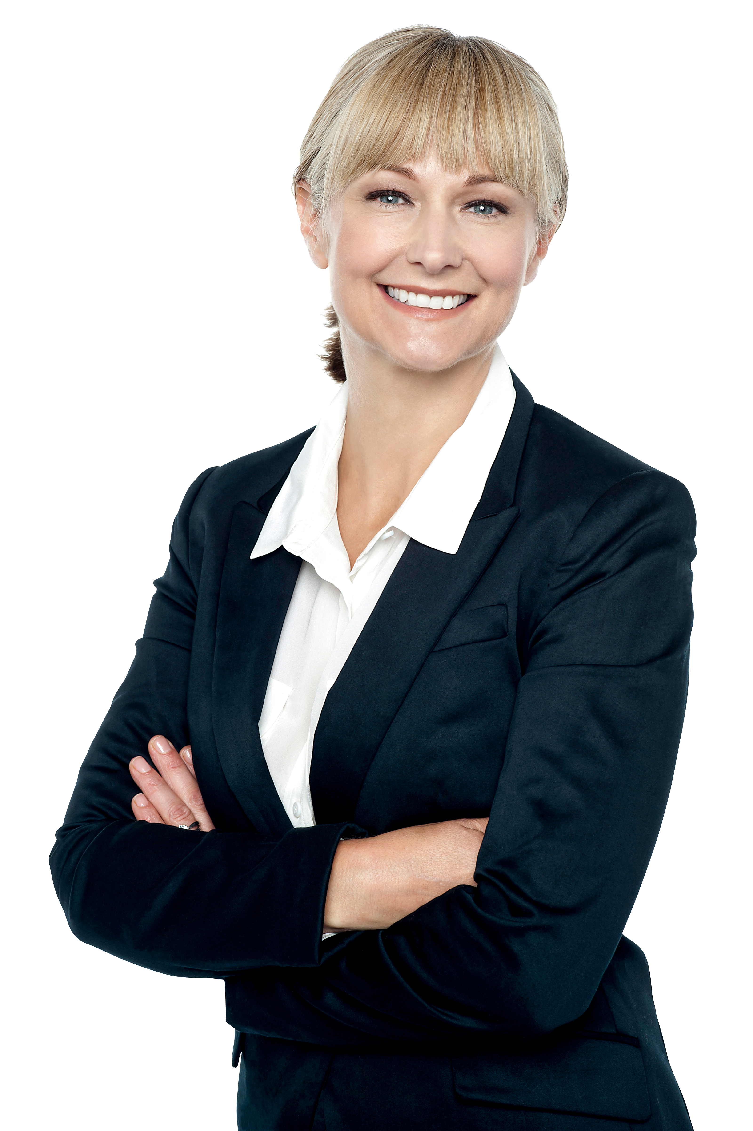 Free png images for commercial use. Hd transparent women in