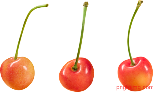 Free png images for commercial use. Hd transparent cherry six