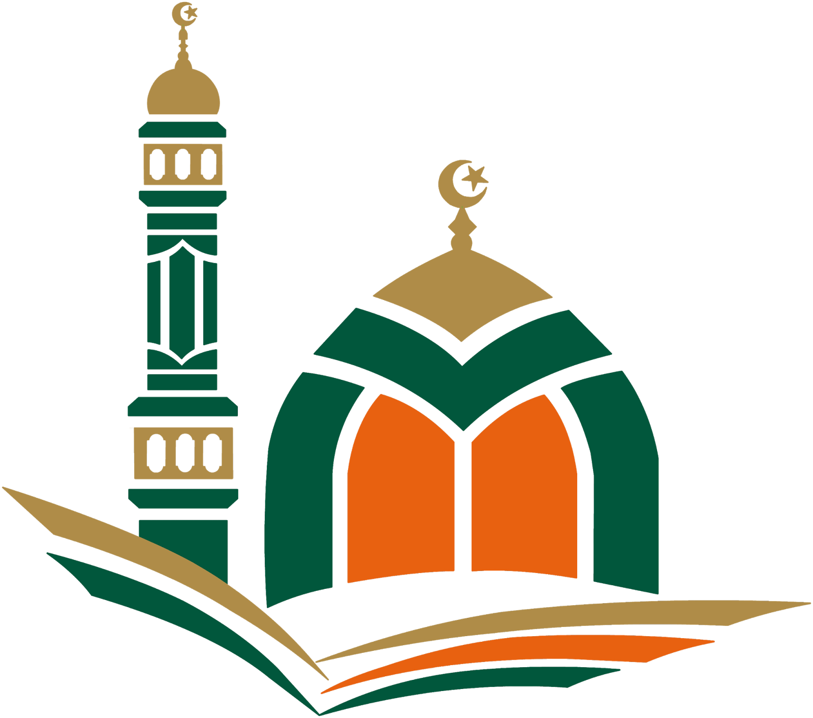 Free png images of worship. Quran islamic center north