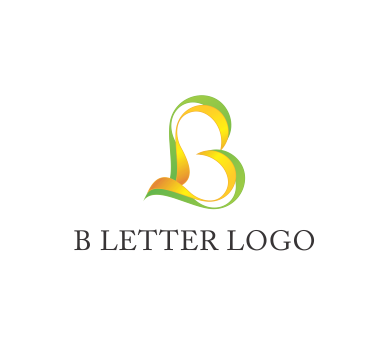 Vector Psd Letter Transparent & PNG Clipart Free Download - YA-webdesign