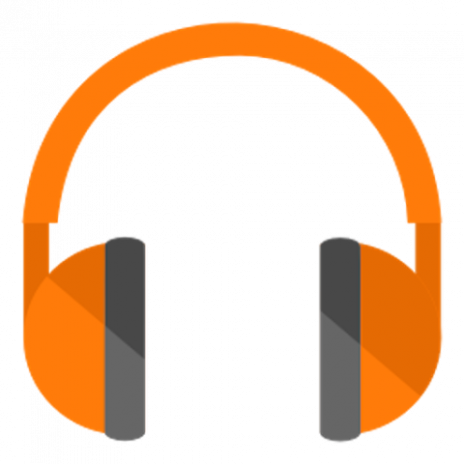 Free png music download sites. Apk for android aptoide