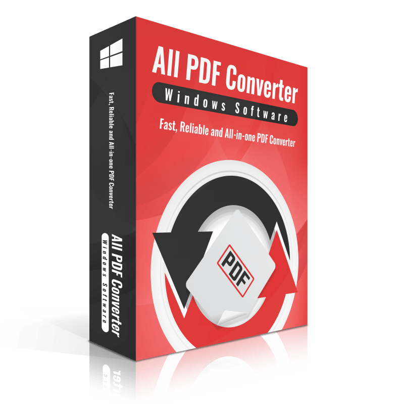 Free Pdf To Converter Transparent & PNG Clipart Free Download - YA