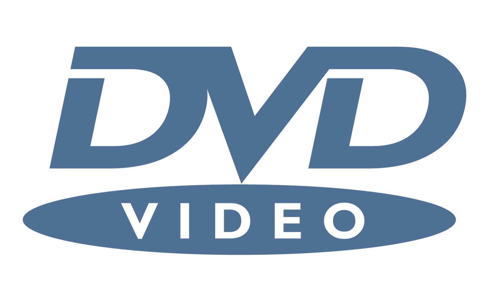 Free png to vector. Dvd logo transparent pictures
