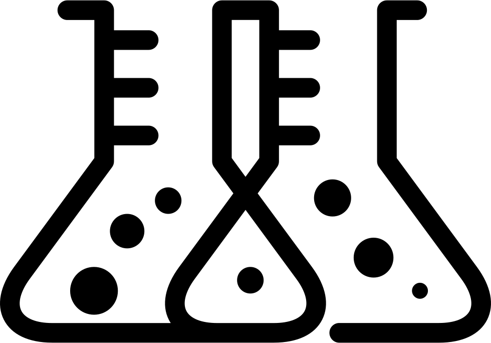 Free png tubes download. Test couple for chemistry