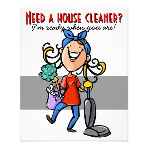 Housekeeping clipart swimming pool maintenance. Cleaning business clip art