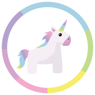 Free printable clipart unicorn. Pictures clip art drawing