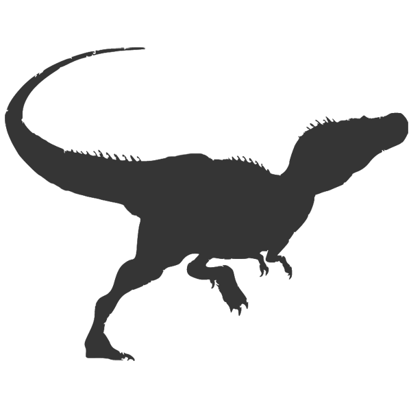Free raptor png. Collection of clipart