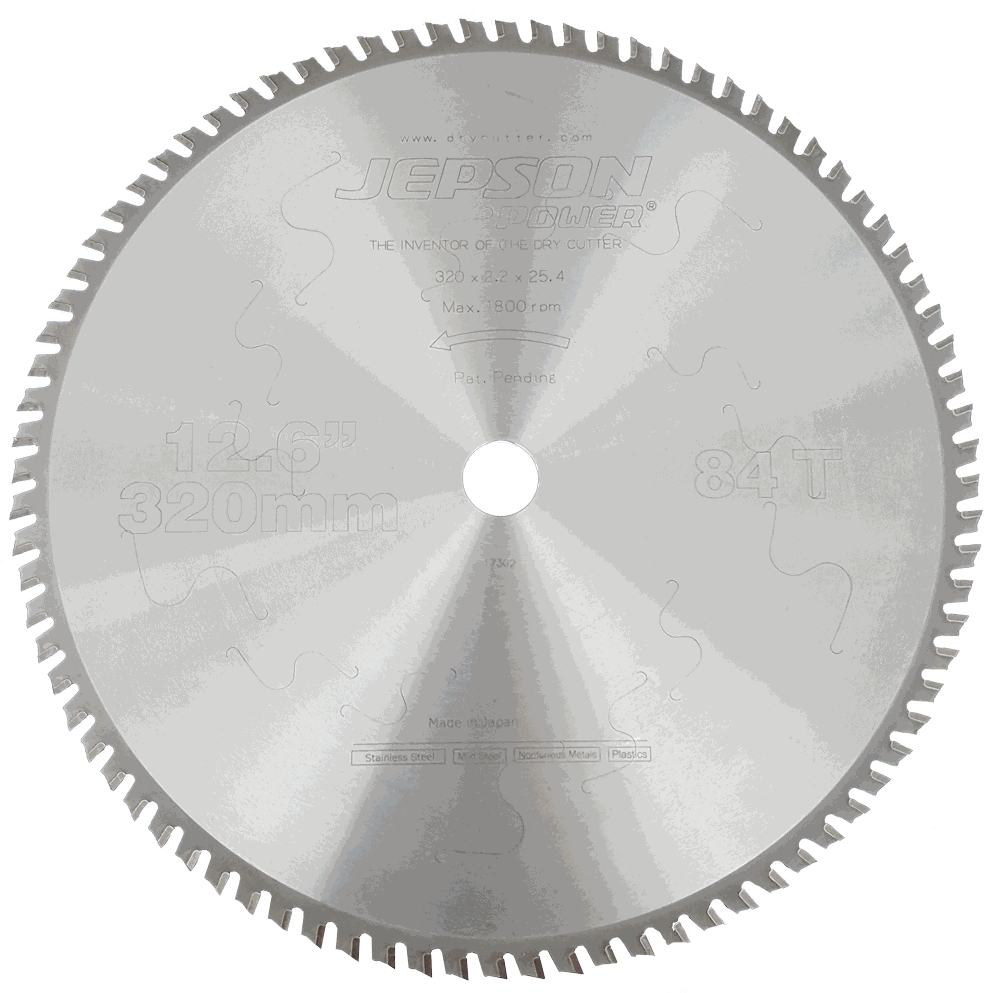 Blades for shdc jepson. Free saw blade png image black and white svg royalty free stock