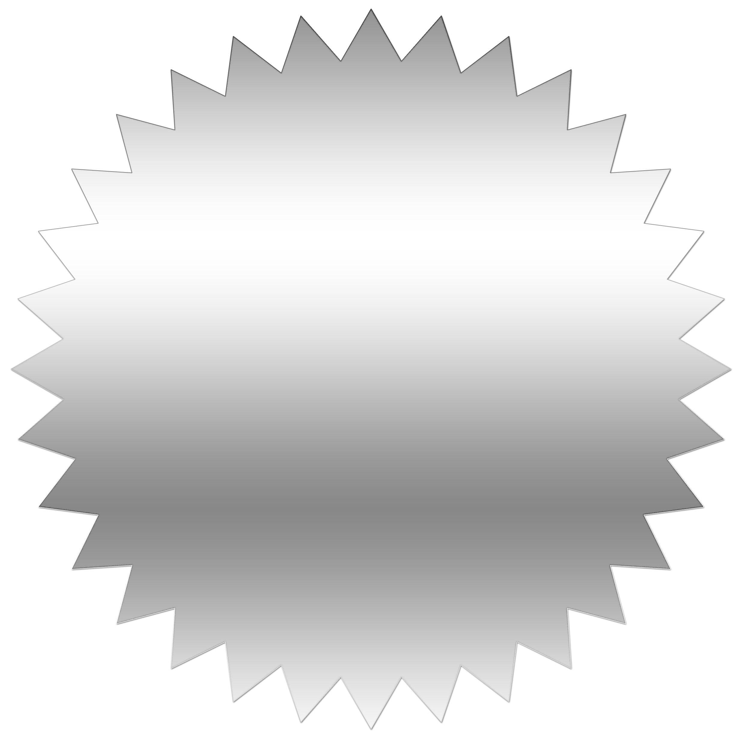 Silver purepng transparent cc. Free saw blade png image black and white image freeuse