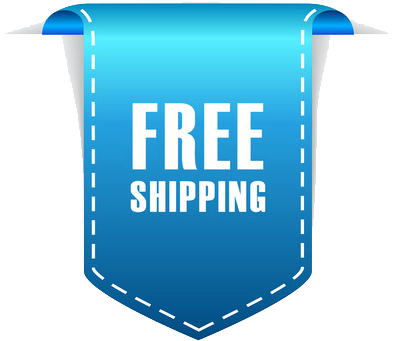Free shipping banner png. Download hd wave transparent