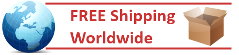 Image result for free shipping worldwide PNG""
