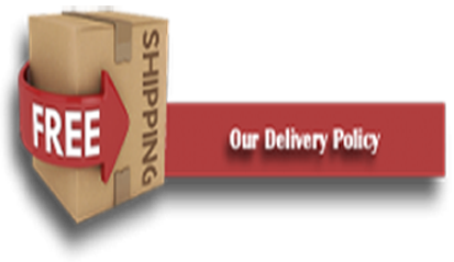 Free shipping banner png. Image
