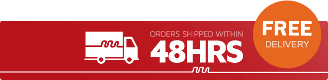 Free shipping banner png. Hr blue box interactive