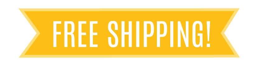 Free shipping banner png. Sale off if you