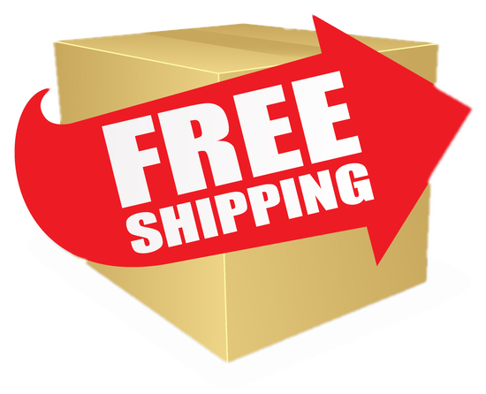 Free shipping banner png. Transparent images pluspng image
