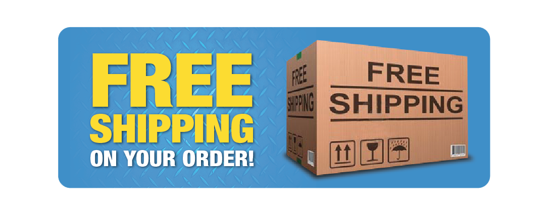 Free shipping banner png. Delivery information us european