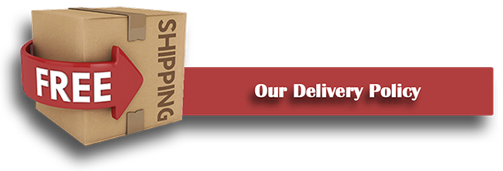 Free shipping banner png. Livolo worldwide delivery shipment