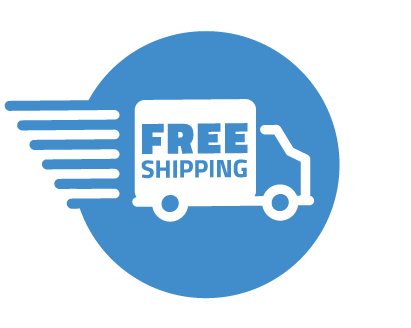 Free shipping icon png. Fast icons and backgrounds