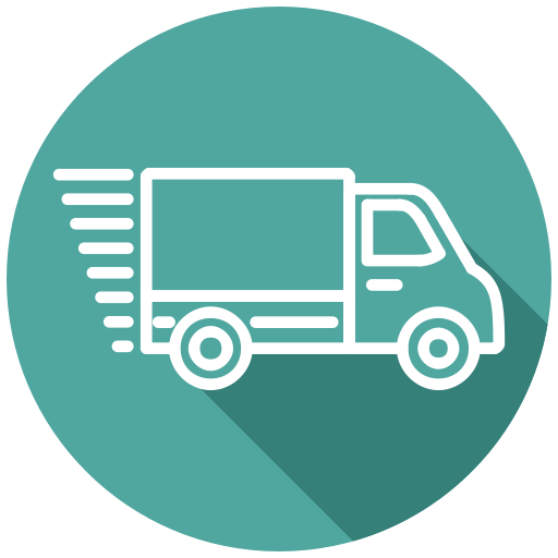 Free shipping icon png. Icons for delivery supply