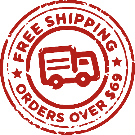Free shipping logo png. Carrvalleycheese com freeshipping