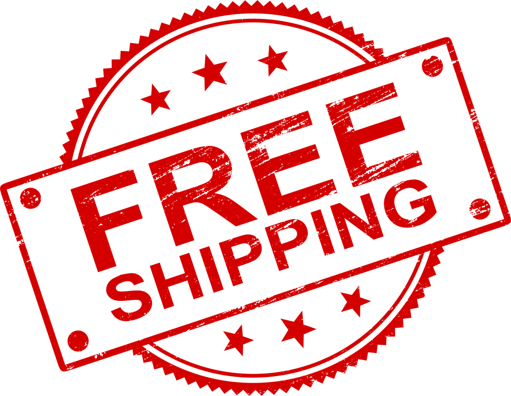 Ship svg transparent. Free shipping png pictures