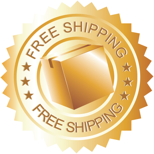 Free shipping logo png. Ar target solutions