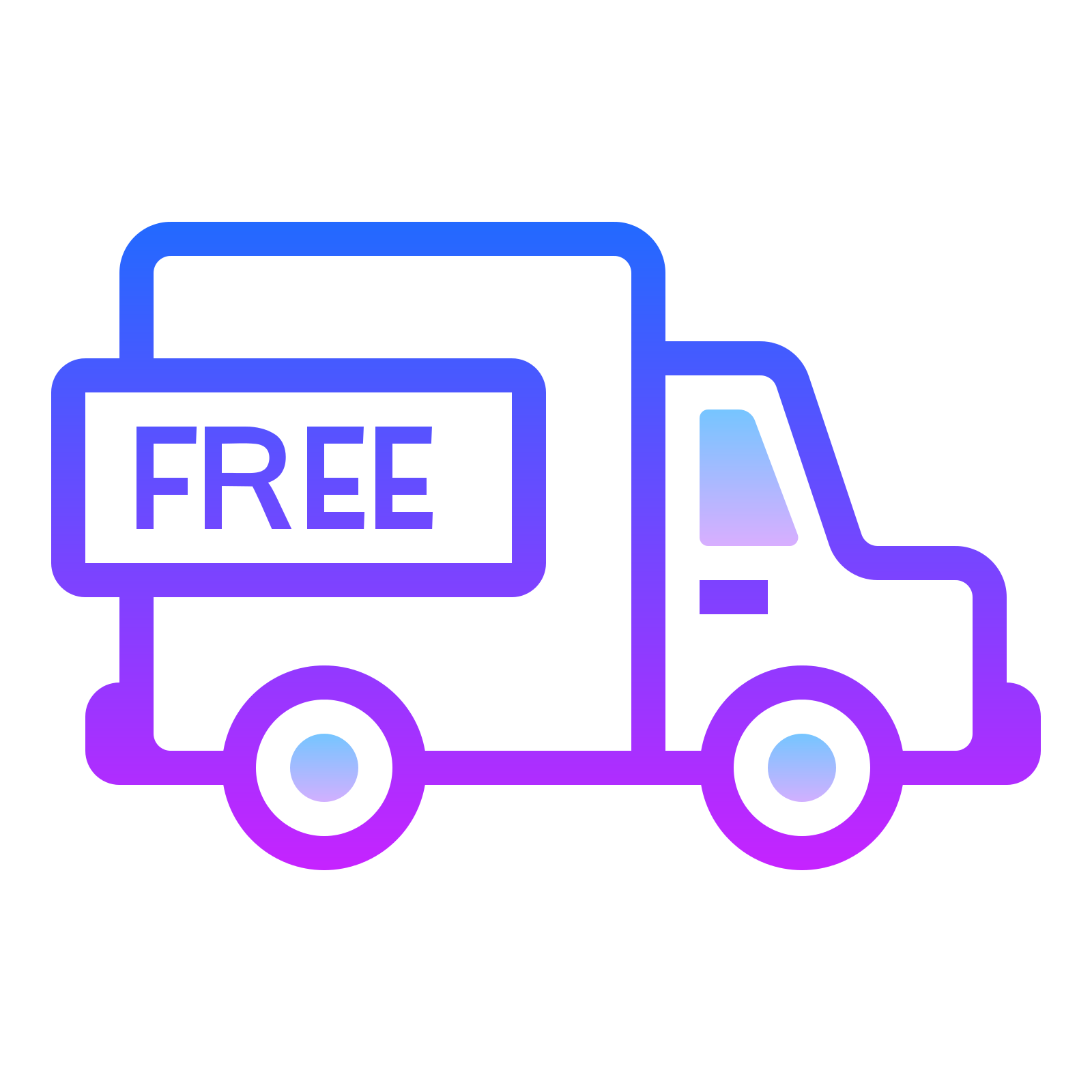 Free shipping png. Icon vaultrunner freeshippingpngfreeshippingicon