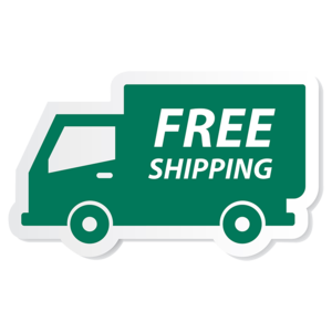 Free shipping truck png. Image