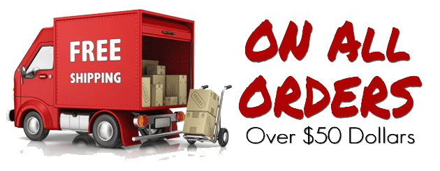 Free shipping truck png. Transparent images all