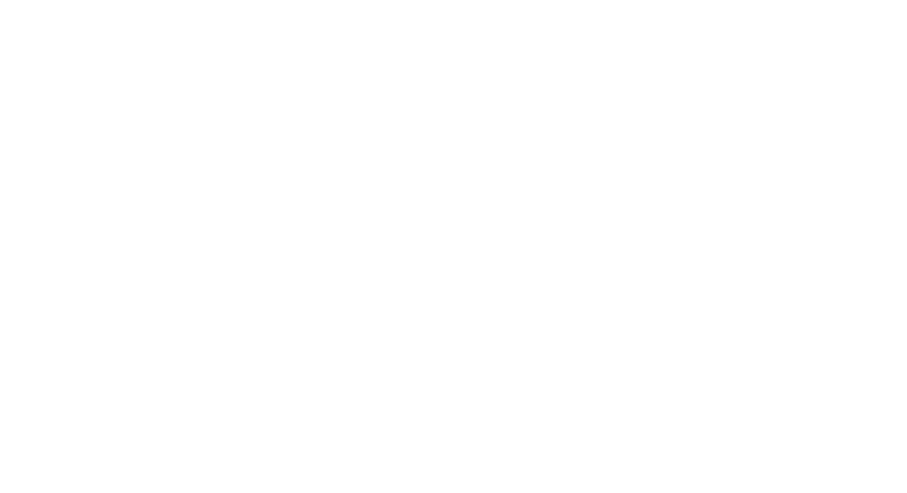 Free smoke cloud png. Image purepng transparent cc