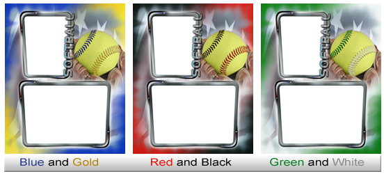 Free softball png. Templates april onthemarch co