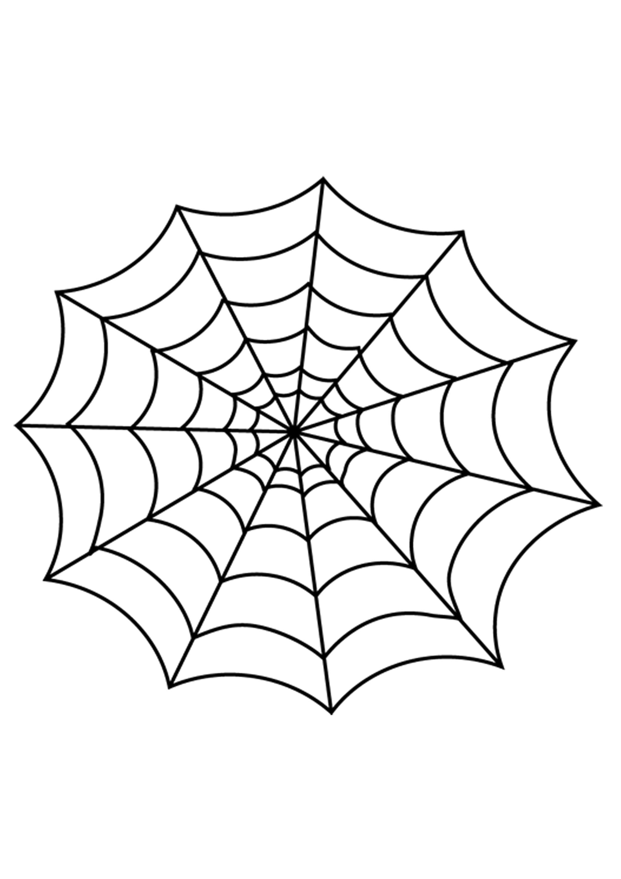 Png spider web. Halloween free download arts