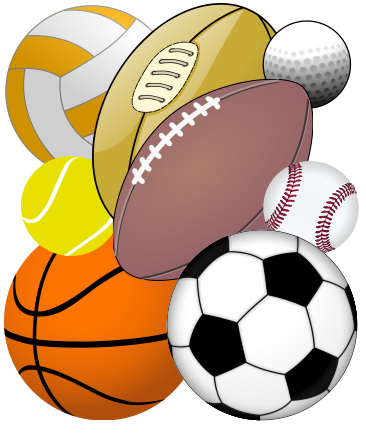 sports png