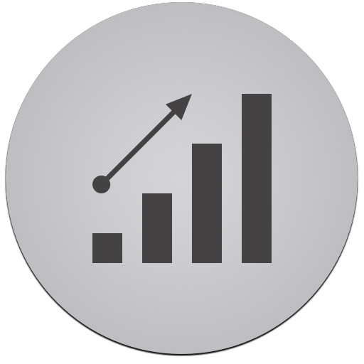 Stock icon png. Svg exchange free icons