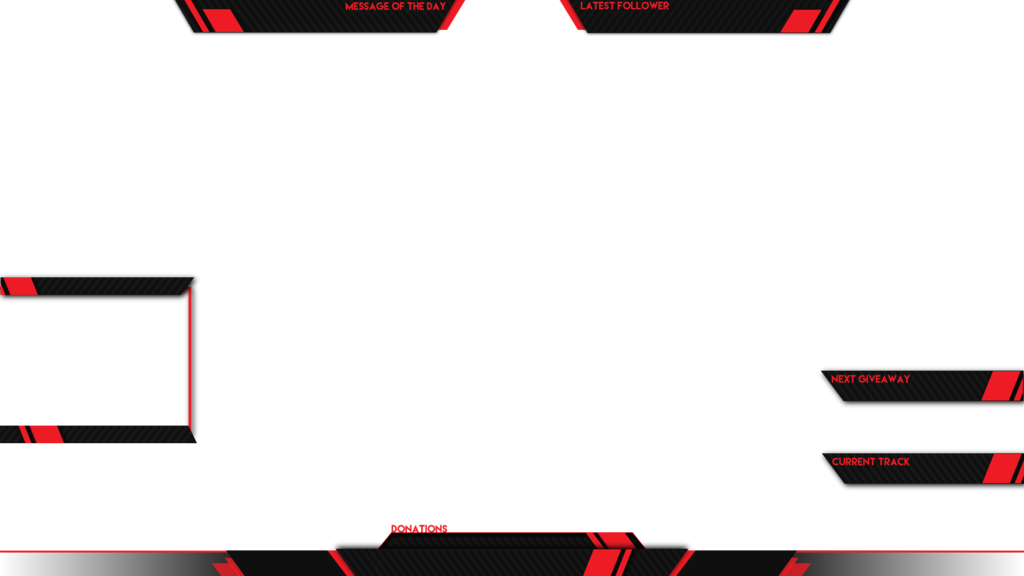 Free stream overlays png. Mvdc project twitch overlay