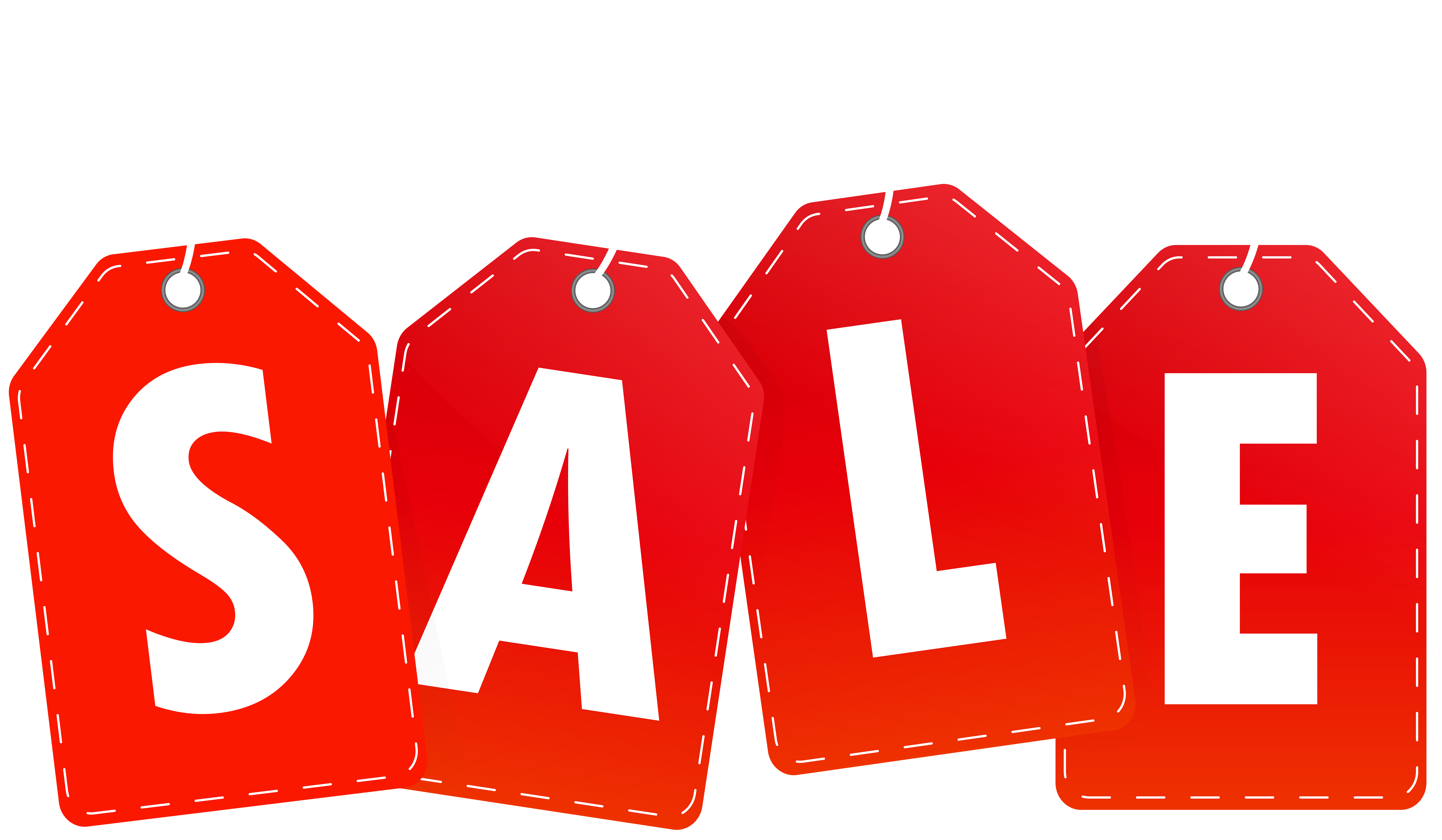 Sale tags png. Clip art image gallery