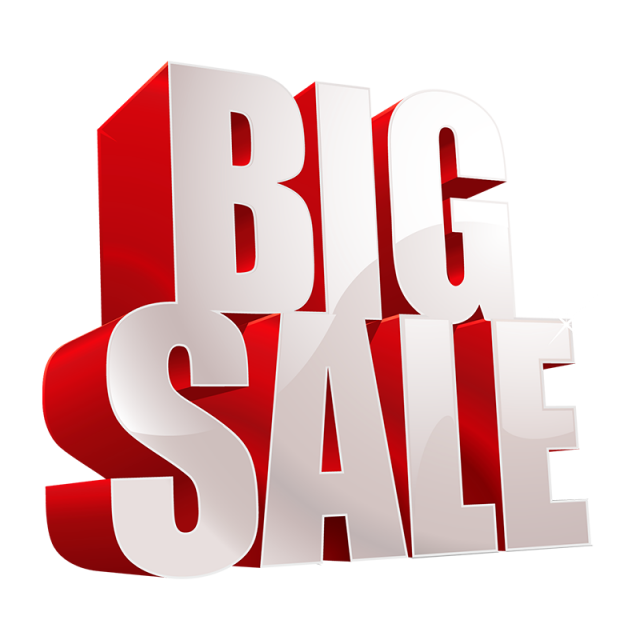 Free tag png. Big sale and psd